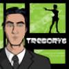 trebory6's avatar