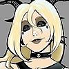 Trebuxet's avatar