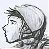 trecho's avatar