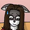 Trecius's avatar