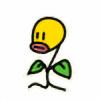 trecorde's avatar