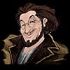 Tredorz's avatar