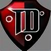TreDubois's avatar