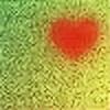 tree--frog's avatar