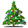 Tree-Christmas-plz's avatar