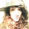 tree-ly's avatar