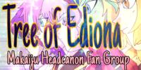 Tree-Of-Ediona's avatar