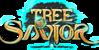 Tree-of-Savior's avatar
