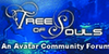 Tree-Of-Souls's avatar