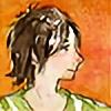 tree-spirit's avatar