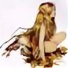 Tree-Vixen's avatar