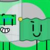 TreeAnimations's avatar
