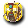 TreeAtm0s2's avatar