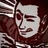 TreeBeard-Draws's avatar