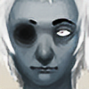Treebios's avatar