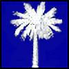 TreeBlanca's avatar
