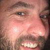 treeboy13's avatar