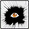 Treebuzza's avatar