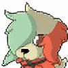 Treeckoo's avatar