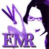 TreeClimber's avatar