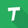 Treecodes's avatar