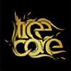 treecore's avatar