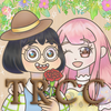 TReeCreationCulture's avatar