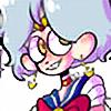 treeDust's avatar