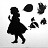 TreefishStudio's avatar