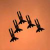 treeform's avatar