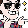 TreefoxYllavyer's avatar