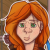 treefrog227's avatar