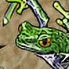 TreeFrogCC's avatar