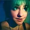 treefrogoptimist's avatar