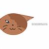 Treefrogswag's avatar