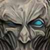 TreeFruit's avatar