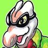 TreeGecko's avatar
