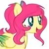 TreeGreen12's avatar