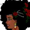 TreeHairedGingerAle's avatar