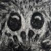 TreehouseOfSpiders's avatar