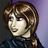 treehugger0123's avatar