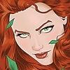 treehugger320's avatar