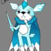 treehugginghalfasian's avatar