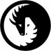 Treekami's avatar