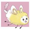 treekin58's avatar
