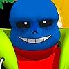 treekosansskeleton's avatar