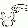 TreeL0ver's avatar