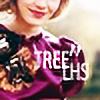 treelhs's avatar