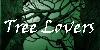 TreeLovers