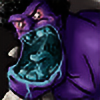 Treelub's avatar